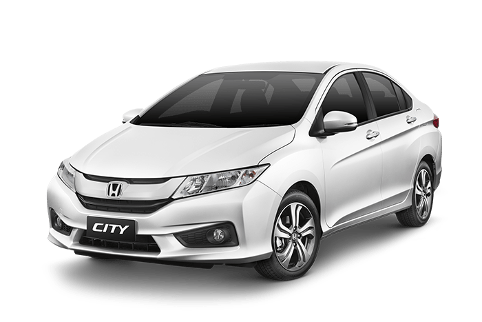 Best Honda Service Center Near Me Delhi Noida Gurgaon