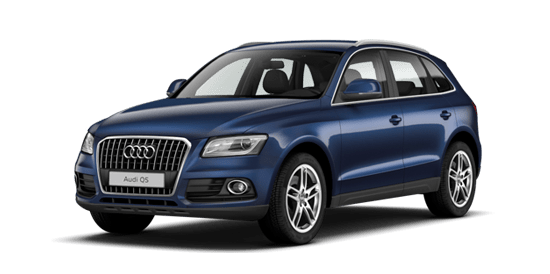 Audi Q5 Battery Replacement At Home Service In Gurgaon Pitcrew