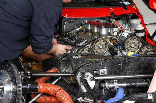 Three of The Costliest Car Parts Repair