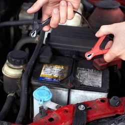 how to extend your car battery life