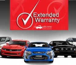 Extended Car Warranty Cost Archives Pitcrew Blog