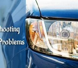 Troubleshooting-Headlight-Problems