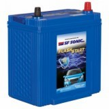 Renault KWID SF SONIC (EXIDE)FFSO FS1440-35BH Battery